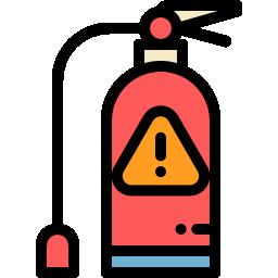 In caso di pericolo