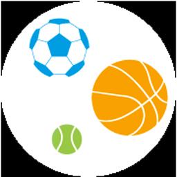 CSS –Centro Sportivo Scolastico