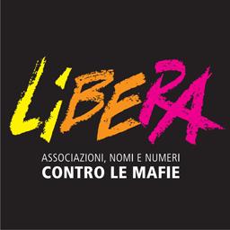 Libera – Associazioni, Nomi e Numeri contro le mafie