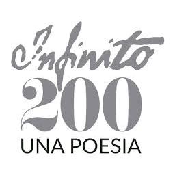 #200infinito