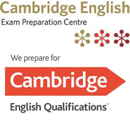 Certificazioni di Inglese