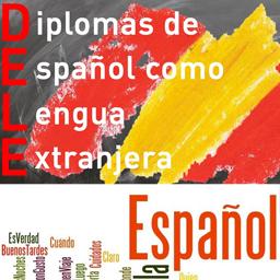 Certificazioni di lingua spagnola