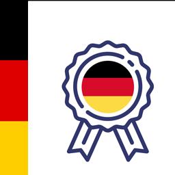 Certificazioni di lingua tedesca