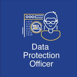 DPO / Responsabile Protezione Dati