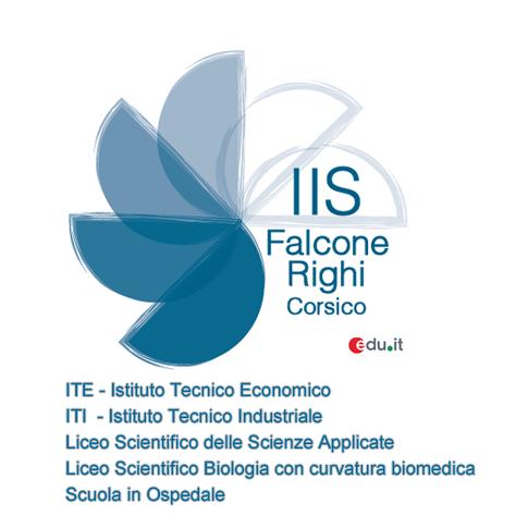 IIS Falcone-Righi
