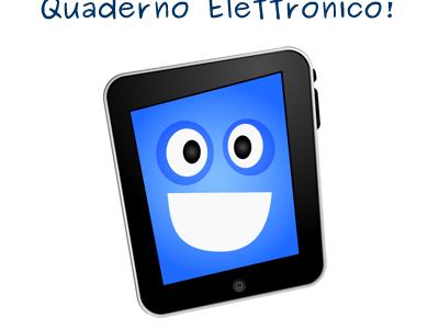 Quaderno Elettronico