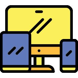Richiesta dispositivi per la Didattica Digitale