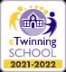 eTwinning Mission