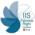 IIS Falcone-Righi di Corsico (MI)
